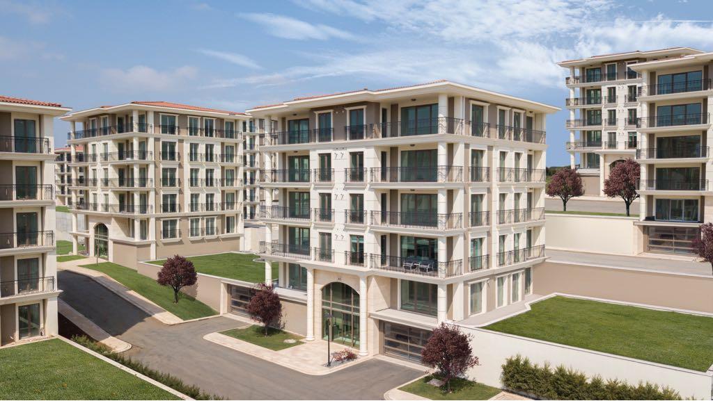 apartment exterior (1)